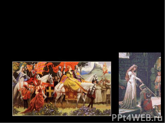 Вопрос о чистоте крови неоднократно поднимался, например на протяжении всей жизни рыцаря: при его посвящении, при даровании герба, при участии в рыцарских турнирах.