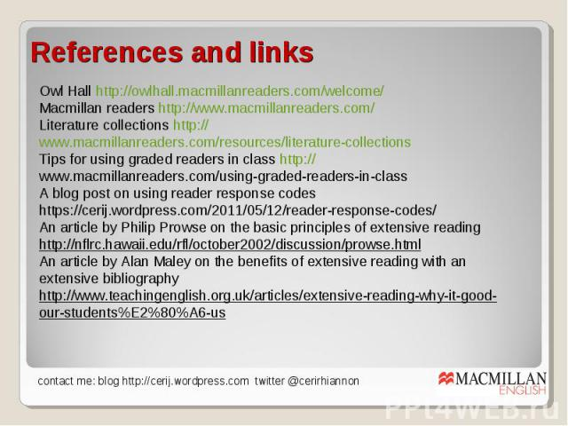 essay on benefits of reading