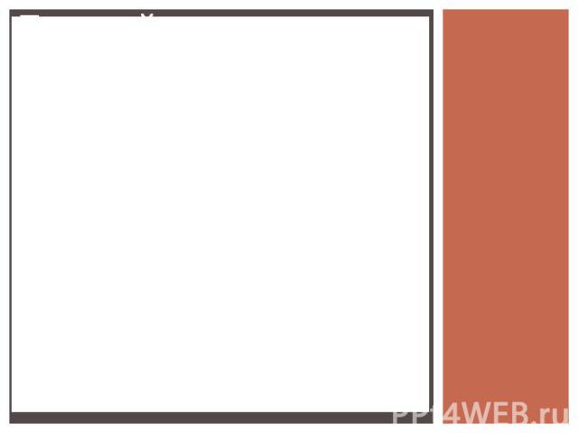 Простейшие тригонометрические уравнения ()Выполнила учитель математики МБ ОУ Газопроводская СОШКорнева Т.В.Нижегородская областьС. Починки