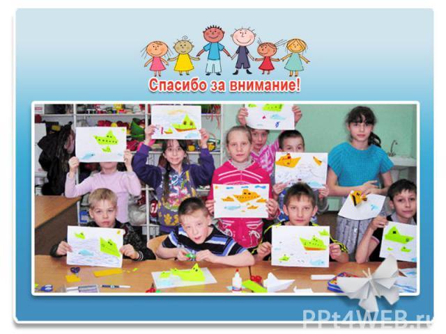 lolarun@mail.ru