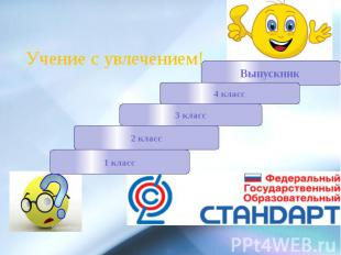 Функции участников