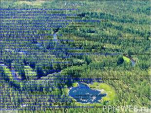 Ресурсы http://www.iki.rssi.ru/annual/img/2009/map_bart.jpg карта растительности