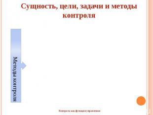изучение и анализ планирующей и учетно-отчетной документации; посещение занятий