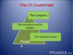The US Government