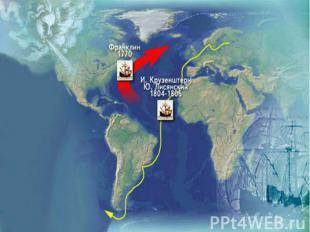 Исследование океана(часть2)
