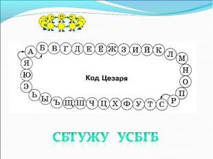 СБТУЖУ УСБГБ