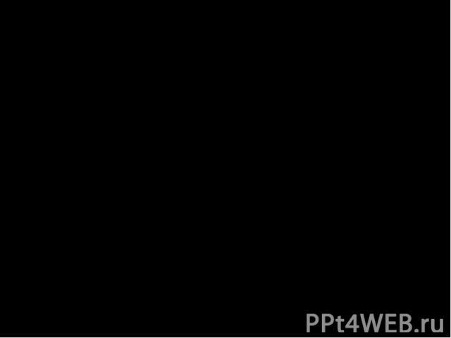 Работа выполнена учителем математики Носко М.П., работающей в «Гимназии№10 г.Пушкино» 27 ноября 2007