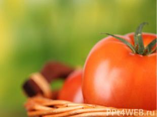 Картофель сажают во многих районах страны, но более всего в Кампании. В Италии в