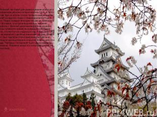 Японией как базой для развертывания агрессии в тихоокеанском регионе интересовал