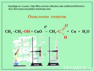 Перейди по ссылке http://files.school-collection.edu.ru/dlrstore/00fce0c1-7bc5-f