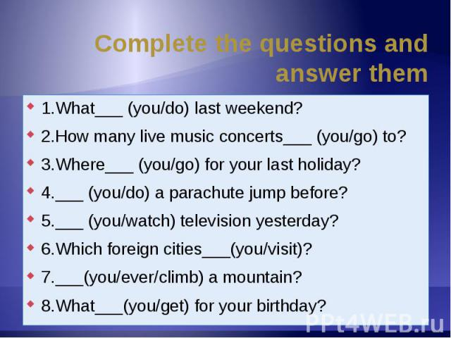 ihi questions and answers Quizlet provides ihi activities, flashcards and games start learning today for free.