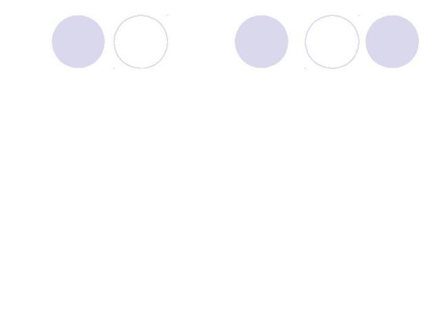 Приемы, помогающие вести диалог с текстом: постраничный анализ текста; деление текста на смысловые части; выделение главных, основных мыслей в тексте; выбор (подчеркивание, выписки) ключевых слов, словосочетаний, фраз; выбор из текста незнакомых сло…