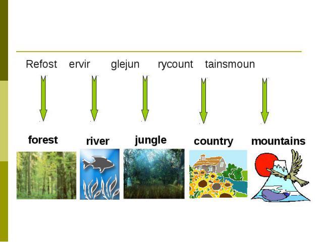 Refost ervir glejun rycount tainsmoun Refost ervir glejun rycount tainsmoun