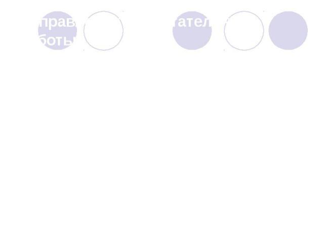 Направления воспитательной работы: 1. Воспитательная работа в плане реализации воспитательной цели по воспитательным модулям, традиционные праздники школы (организация коллективного быта обучающихся, воспитанников); 2. Внеурочная работа (организация…