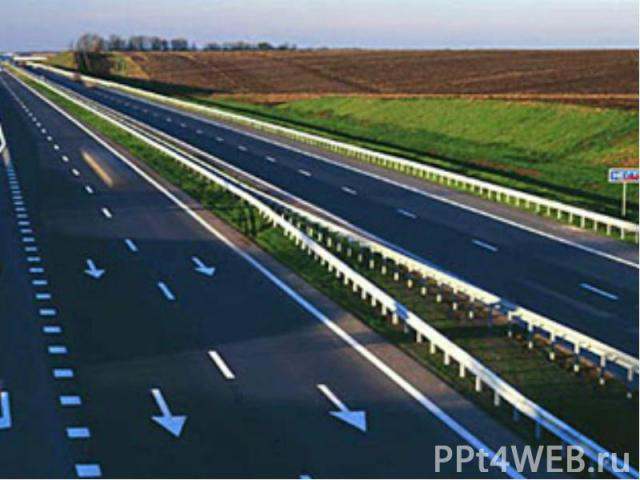 В проекте разработана технология и организация строительства автомобильной дороги. Проведенные расчеты показали правильность выбора метода строительства автомобильной дороги. Технологические карты и линейный календарный график показывают правильност…