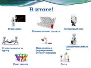 Дополнительное образование для развития социальных компетентностей Приоритет в р