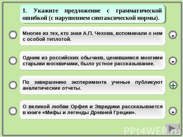 Многие из тех, кто зная А.П. Чехова, вспоминали о нем с особой теплотой. Одним из российских обычаев, ценившимся многими старыми москвичами, было устное рассказывание. По завершению эксперимента ученые публикуют аналитические отчеты. О великой любви…