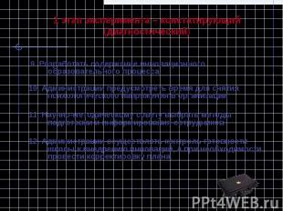 Поиск Почта Карты Маркет Новости Словари Блоги Видео Картинки ещё Авто Афиша Ден