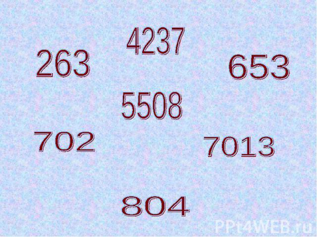 263423765355087028047013