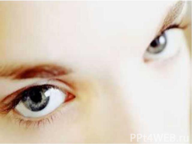 Что же такое свет?Философы Древней Греции ответа не знали!!! Даже Архимед не дал объяснения, хотя и знал о законе отражения и успешно его применял.До 16 века многие философы считали:зрение - щупальца исходящие из глаз и ощупывающее предметы.