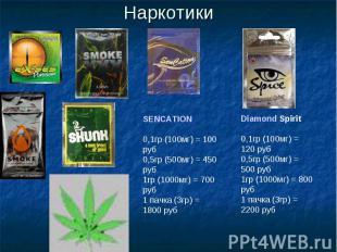Наркотики SENCATION 0,1гр (100мг) = 100 руб0,5гр (500мг) = 450 руб1гр (1000мг) =