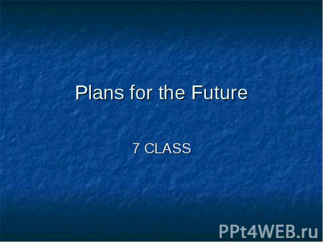action plan for the future A career action plan is a roadmap that will take you from point a (choosing an occupation) to point b (getting a job and advancing in your career)also referred to as an individualized (or individual) career plan or an individualized (or individual) career development plan, it.