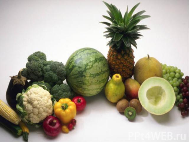 Наиболее низкое содержание нитратов в:луке репчатом,чесноке,зелёном горошке. томатах.