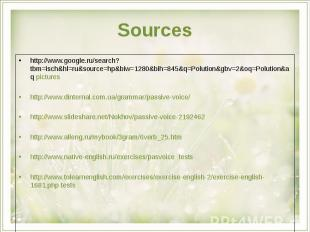 Sources http://www.google.ru/search?tbm=isch&hl=ru&source=hp&biw=1280&bih=845&q=