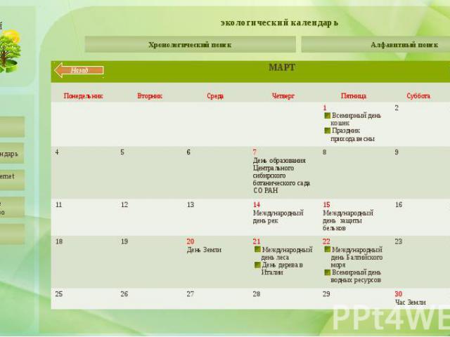 экологический календарь Международный день памяти жертв радиационных аварий и катастроф