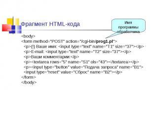 "<body> <body> <form method=""POST"" action=""/cgi-bin"