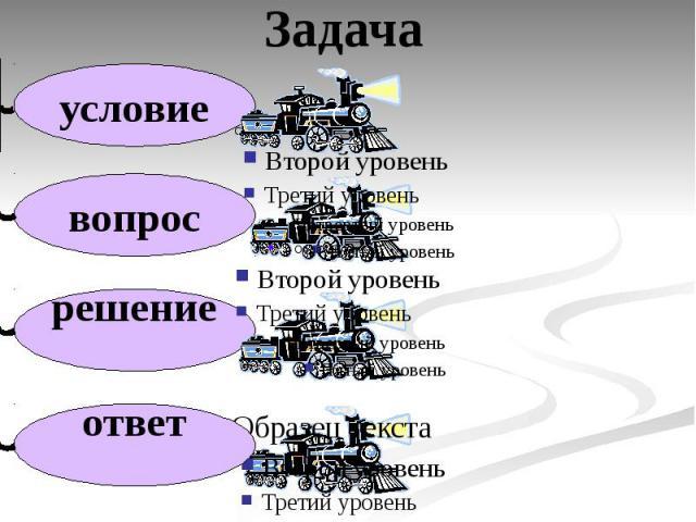 Задача Варя – 5 фонариковАлёна – 3 фонарика Сколько фонариковвсего? 5+3=8 8 фонариков