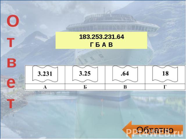 183.253.231.64Г Б А В