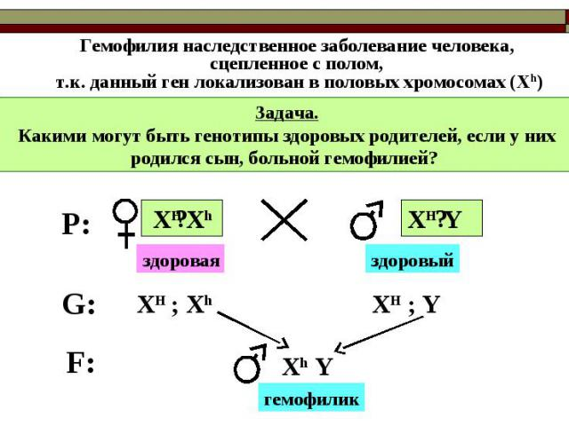 устранения отёка задача сцепленная с полом в х хромосоме что Адлере
