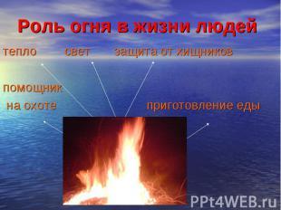 тепло свет защита от хищниковтепло свет защита от хищниковпомощник на охоте приг