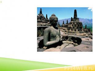 Индия — одна из крупнейших стран Азии, вслед за Индонезией ставшая объектом коло