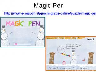 Magic Pen http://www.ecogiochi.it/giochi-gratis-online/puzzle/magic-pen/