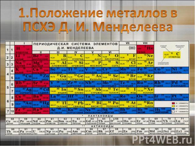 Шаблон пригласительного на свадьбу на казахском, пригласительная на казахском psd - 12 views.