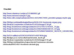 http://www.vitaminov.net/pics/1314889901.gifhttp://www.mixmed.ru/anpic/1.jpg htt