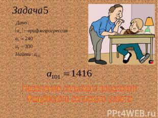 Население сельского поселенияФащёвского сельского совета