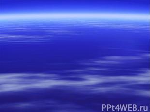 """русский язык 6 класссочинение по картине Т. Яблонской"""" Утро"""""""