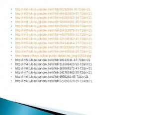 http://im6-tub-ru.yandex.net/i?id=50292689-35-72&n=21http://im3-tub-ru.yandex.ne