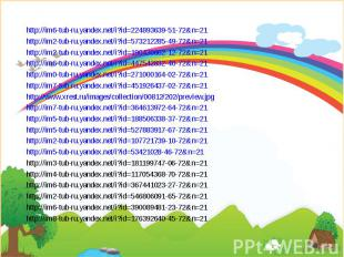 http://im6-tub-ru.yandex.net/i?id=224893639-51-72&n=21http://im2-tub-ru.yandex.n
