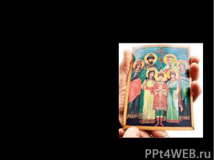 Стихи о пасхе* * * Христос Воскрес! Опять святаяНастала Пасха. И златаяГлава сто
