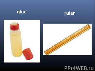 glueruler