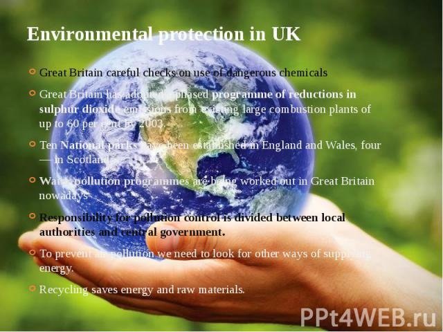 world environmental issues essay When i think of environmental concerns i think about the role i play in environmental concerns essay due to the global nature of environmental issues.