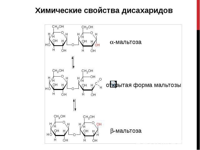 Платья трансформеры владивосток
