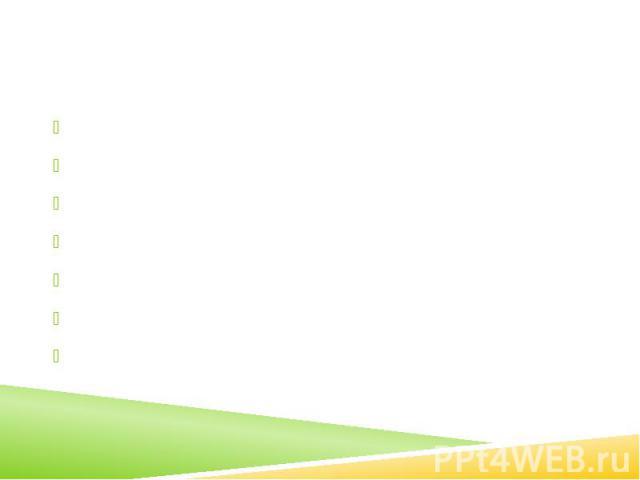 Формулы для нахождения числа пиРяд Мадхавы Формула Джона ВаллисаФормула Вильгельма ЛейбницаФормула Леонарда ЭйлераНахождение числа Пи с помощью рядовФормула Джона МэчинаАлгоритм Брента-Саламина