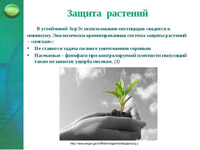 истории поздравления защита растений этого нанес
