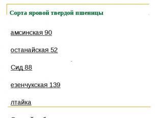 Дамсинская 90 Дамсинская 90 Костанайская 52 Сид 88 Безенчукская 139 Алтайка Омск
