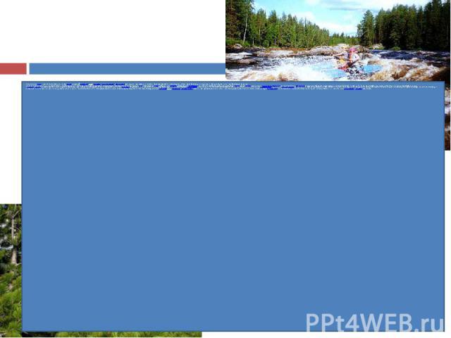 Се веро-Восто чнаяСиби рьрасположена на крайнем северо-востокеЕвразиина стыке трёхлитосферных плит—Евразийской,Северо-АмериканскойиТихоокеанской, что определило исключительно сложный рельеф…